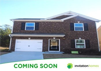 1765 Homeside Drive 3 Beds House for Rent Photo Gallery 1
