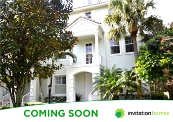 4301 Savannah Bay Place 5 Beds House for Rent Photo Gallery 1