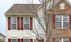 1221 Brook Farm Ln 3 Beds House for Rent Photo Gallery 1