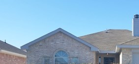 1613 Audrey Dr 3 Beds House for Rent Photo Gallery 1