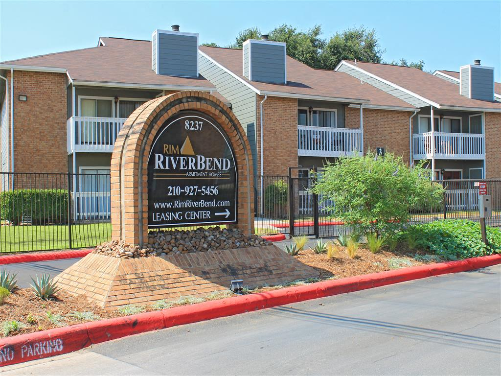 San Antonio TX Apartments for Rent from 505 RENTCaf