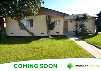 12002 Lowemont Street 3 Beds House for Rent Photo Gallery 1