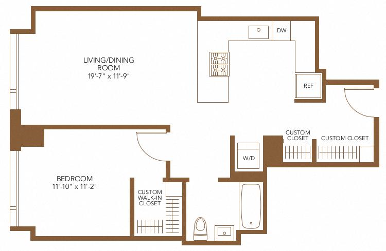 floor plan 3706