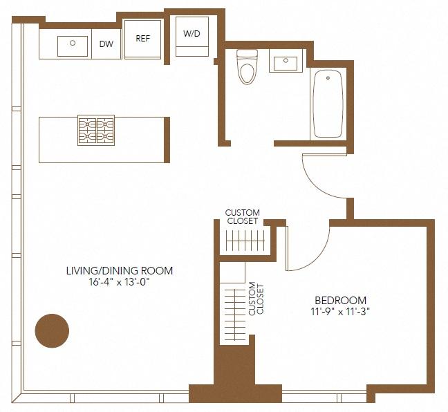 floor plan 3102
