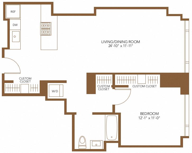 floor plan 1512