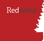 The Woodlands by Redwood Property Logo 16