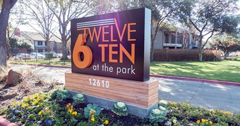 12610 Jupiter Road 1-2 Beds Apartment for Rent Photo Gallery 1