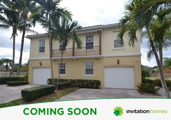 495 Capistrano Drive 3 Beds House for Rent Photo Gallery 1