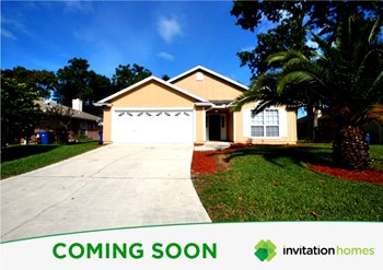 12393 EAGLES CLAW LN 4 Beds House for Rent Photo Gallery 1