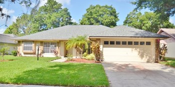 340 Sawgrass Place 3 Beds House for Rent Photo Gallery 1