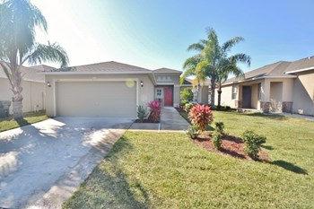 7565 TURTLE VIEW DR 4 Beds House for Rent Photo Gallery 1