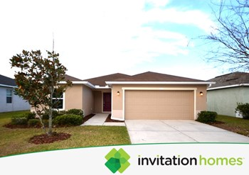 11135 RUNNING PINE DR 3 Beds House for Rent Photo Gallery 1