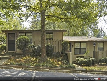 481 Hambrick Road 1-2 Beds Apartment for Rent Photo Gallery 1