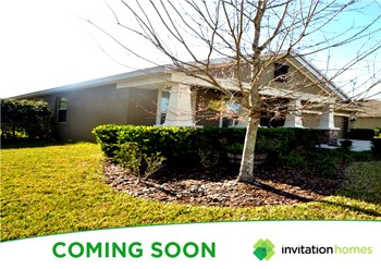 5016 Sanderling Ridge Dr 5 Beds House for Rent Photo Gallery 1