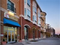 Vinings at Central (TX) Apartments for Rent: from $750 – RENTCafé