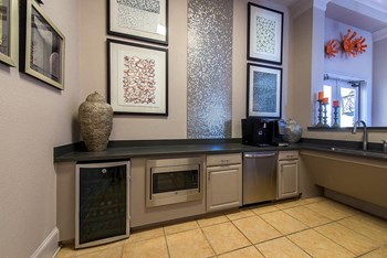 15335 Park Row 1-3 Beds Apartment for Rent Photo Gallery 1