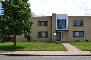 1520 Trenton St  1-2 Beds Apartment for Rent Photo Gallery 1