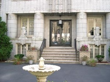 1 Bedroom Apartments For Rent In Lincoln Park NJ RENTCaf