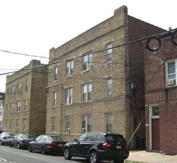 625 Elm Street 1-2 Beds Apartment for Rent Photo Gallery 1
