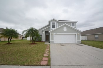 142 Southampton Dr 4 Beds House for Rent Photo Gallery 1