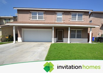 16420 Windcrest Dr 4 Beds House for Rent Photo Gallery 1