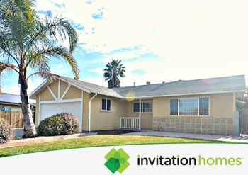 516 Fortuna Dr 4 Beds House for Rent Photo Gallery 1