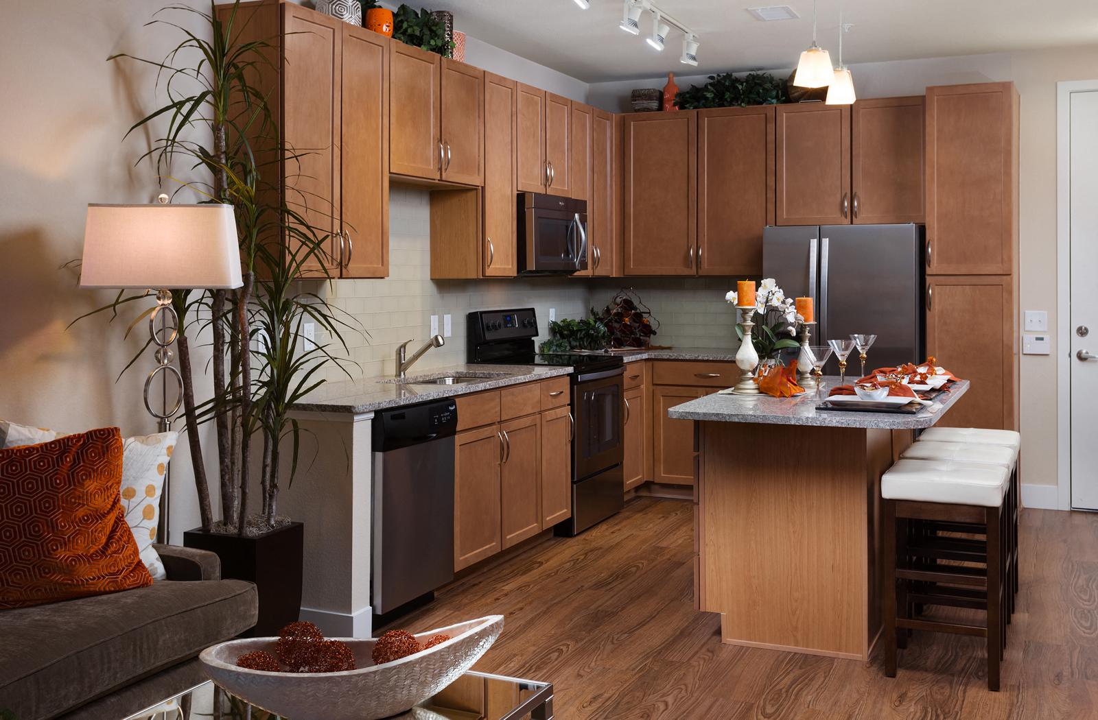 Craigslist Denver Furniture By Owner Elegant Kitchen Cabinets Phoenix Elegant Craigslist Superb