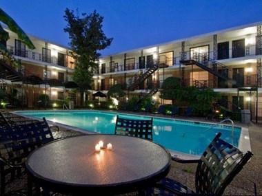 2 Bedroom Apartments for Rent in Houston, TX: 1,262 Rentals – RENTCafé
