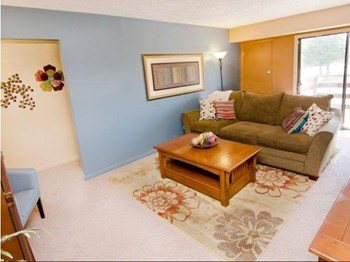 5332 West Michigan Ave. 1-2 Beds Apartment for Rent Photo Gallery 1