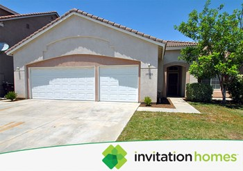 39520 Saint Honore Dr 4 Beds House for Rent Photo Gallery 1