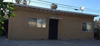 6103 Brynhurst Ave, Unit 3, Los Angeles, CA 2 Beds House for Rent Photo Gallery 1