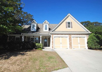 3530 Red Willow Ct 3 Beds House for Rent Photo Gallery 1