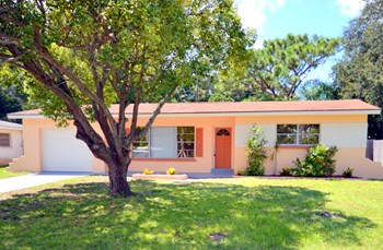 1356 S Betty Ln, Clearwater, FL 33756 2 Beds House for Rent Photo Gallery 1