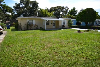 2154 24th Avenue N, St. Petersburg, FL 33713 3 Beds House for Rent Photo Gallery 1