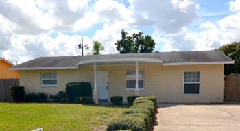 919 14th Avenue SW, Largo, FL 33770 3 Beds House for Rent Photo Gallery 1