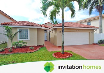 16070 La Costa Drive 3 Beds House for Rent Photo Gallery 1