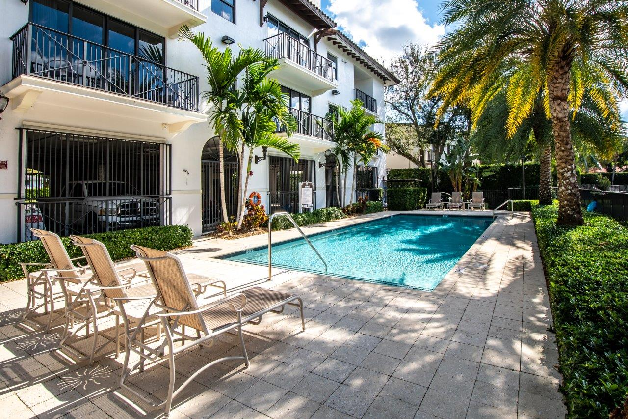 Legacy at Rivieraproperty Image #3