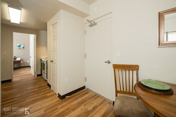 91-1245 Franklin D Roosevelt Ave 1 Bed Apartment for Rent Photo Gallery 1