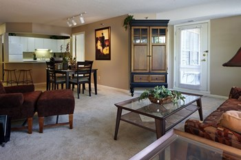 8617 Edinbrook Crossing Studio-3 Beds Apartment for Rent Photo Gallery 1