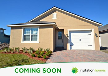 550 Hibiscus Cove Dr 3 Beds House for Rent Photo Gallery 1
