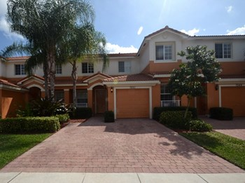 7251 Briella Drive 2 Beds House for Rent Photo Gallery 1