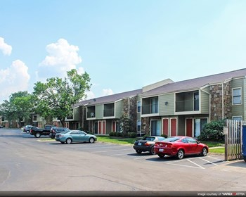 175 N. Locust Hill Dr. 1-2 Beds Apartment for Rent Photo Gallery 1