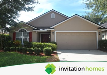 1489 Cotton Clover Drive 4 Beds House for Rent Photo Gallery 1
