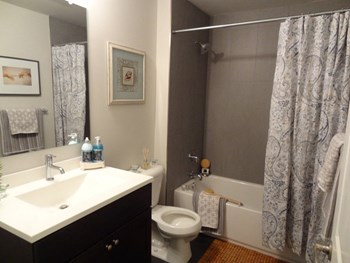 407-413 N 40th Street 1-4 Beds Apartment for Rent Photo Gallery 1