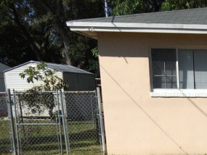 312 SW 2nd Terrace 4 Beds House for Rent Photo Gallery 1