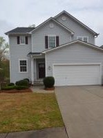1128 Lanier Springs Drive 3 Beds House for Rent Photo Gallery 1
