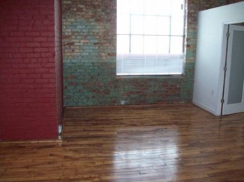 15 N. Union Street 1-2 Beds Apartment for Rent Photo Gallery 1