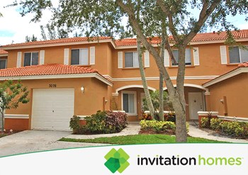 3076 Waddell Avenue 3 Beds House for Rent Photo Gallery 1