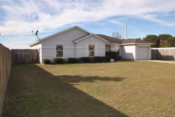 86059 Meredith Ct 3 Beds House for Rent Photo Gallery 1