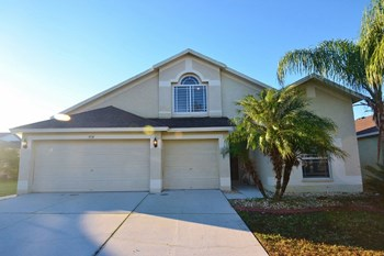 5918 Montford Drive 4 Beds House for Rent Photo Gallery 1